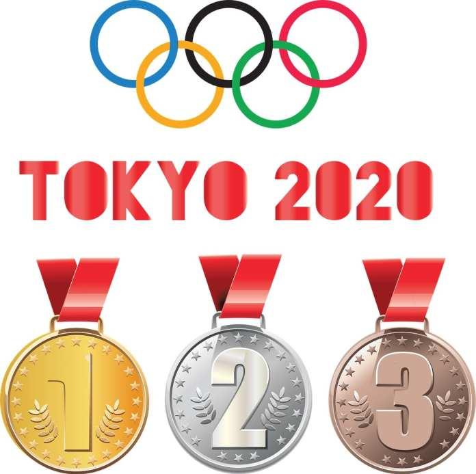 Три представителя Рязанской области выступят на Олимпиаде