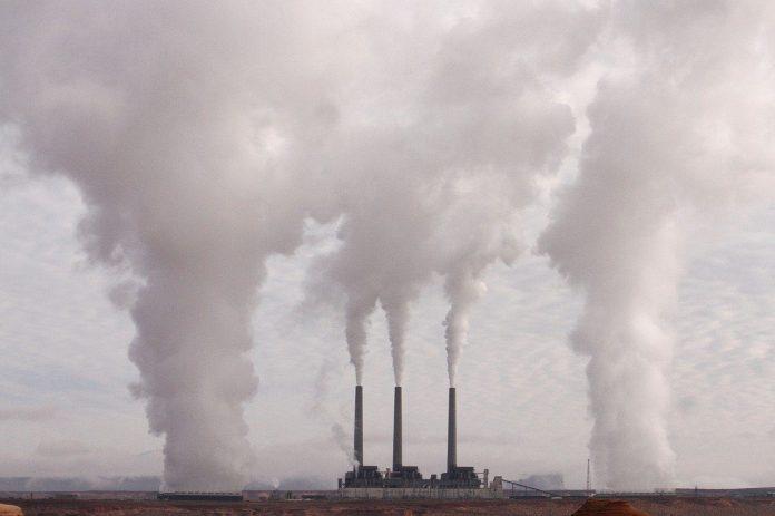 Стало известно, в каком случае необходимо объявлять ЧС из-за состояния воздуха