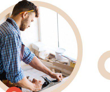 Министерство экономического развития и Центры «Мой бизнес» информируют самозанятых о мерах поддержки