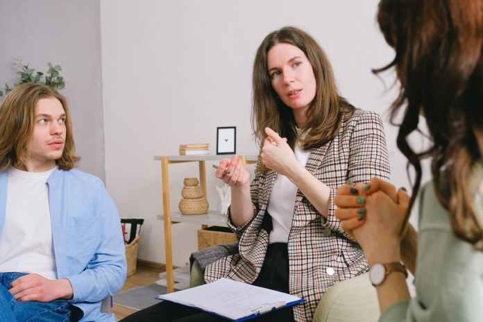 Как успешно пройти собеседование у нового работодателя?