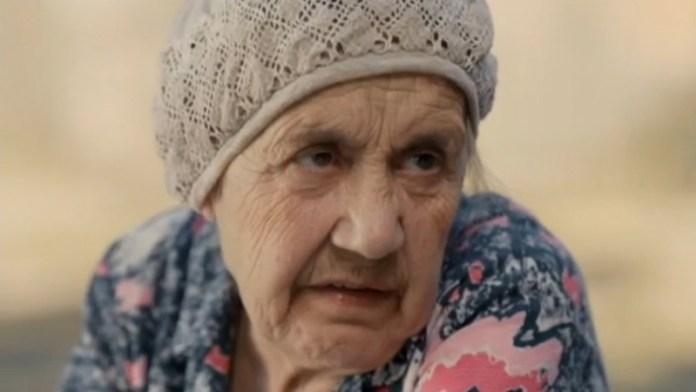 Умерла известная комедийная актриса Татьяна Жукова-Киртбая
