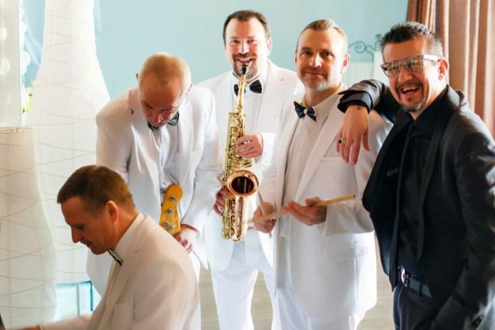 В День города рязанцам предлагают послушать джаз