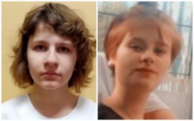 Следователи нашли одну из девочек, сбежавших из лагеря в Касимовском районе