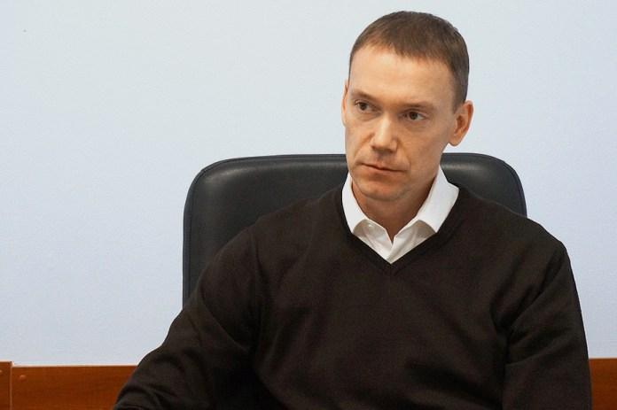 Начальник Госинспекции по охране культурного наследия Рязанской области ушёл с поста