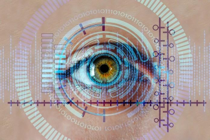 Эксперты рассказали об опасности оплаты проезда биометрией