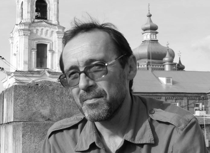 Рязанского журналиста Павла Греся похоронят в субботу