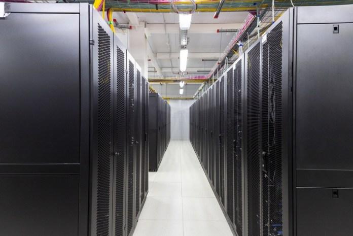 Все дата-центры «Ростелеком-ЦОД» получили сертификат PCI DSS