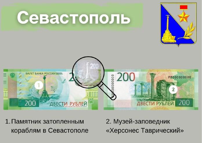Где можно путешествовать с российскими деньгами?