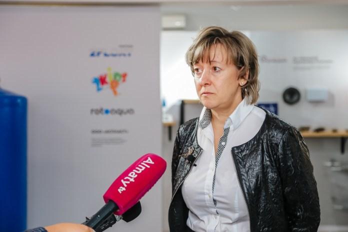 Рязанский губернатор встретился с гендиректором Российского экспортного центра