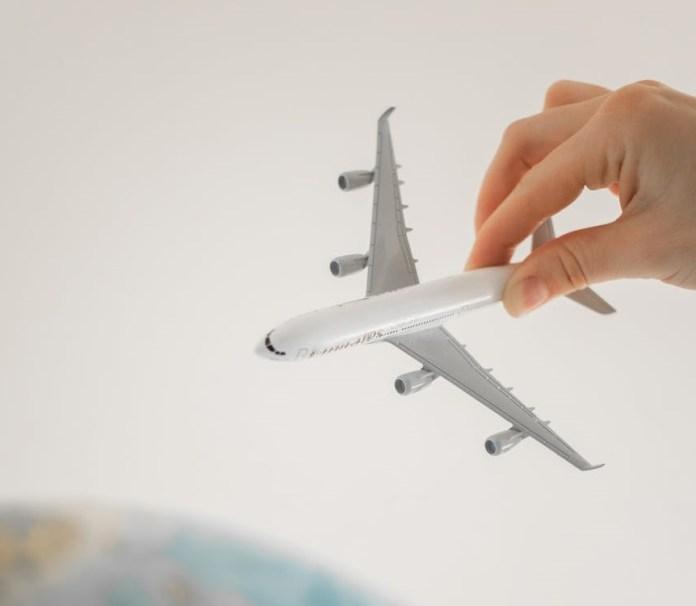 Росавиация проверяет безопасность полетов во всех авиакомпаниях
