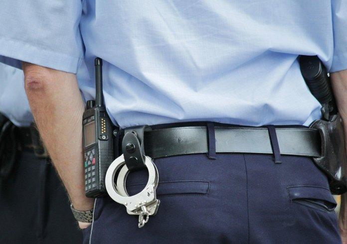 Задержан гендиректор компании, ответственной за газовое оборудование в многоэтажке в Ногинске