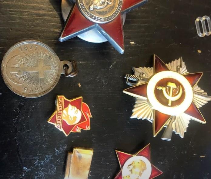 Участковый из Петербурга возглавил банду, чтобы продавать квартиры ветеранов
