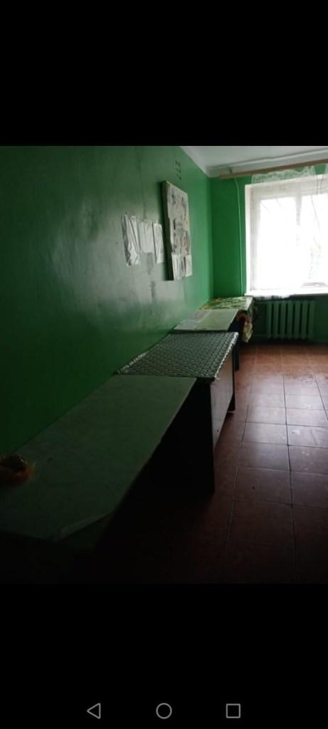Родители учеников возмутились состоянием филиала педколледжа в Касимове