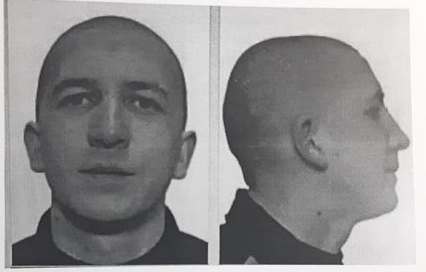 Полиция установила личность убийцы трёх девушек-студенток под Оренбургом