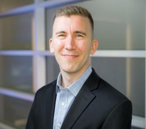 7investing advisor Simon Erickson
