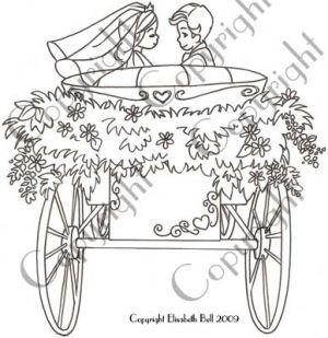 7kidscollegefund: Whiff of Joy Wedding & Baby Collection