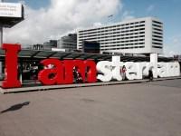 Typisch Amsterdam: Zwischen Klischee und Wahrheit