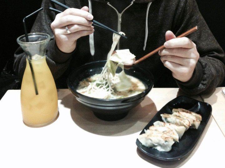 hong kong essen