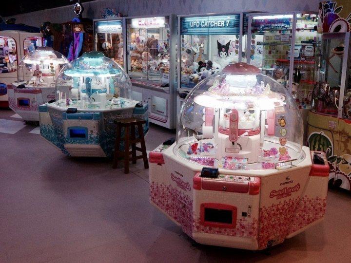 hong kong spielautomaten