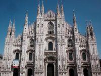 Mailands Sehenswürdigkeiten: Zu Gast in der Modemetropole
