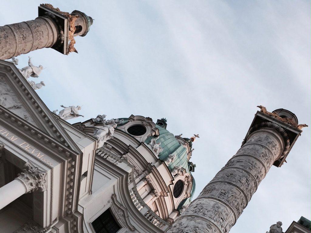 Wien Tipps Sehenswürdigkeiten