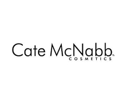Cate McNabb - 7k Startup