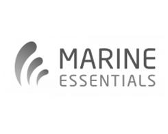 marine essentials - 7k Startup