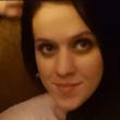 75 Heidi Brumfield 1 e1582728267909 - 7k Startup