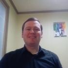 robert 1 - 7k Startup
