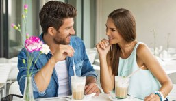 10-Sweet-Things-You-Should-Tell-Your-Man-More-Often