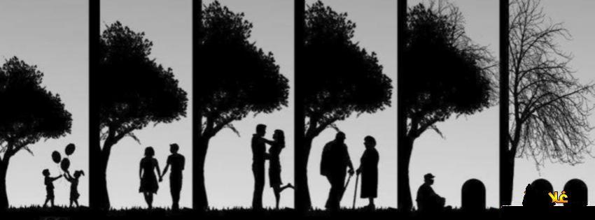 صورة غلاف فيس رمزيات كفرات جميله مناسبة للفيس بوك احلى حلوات