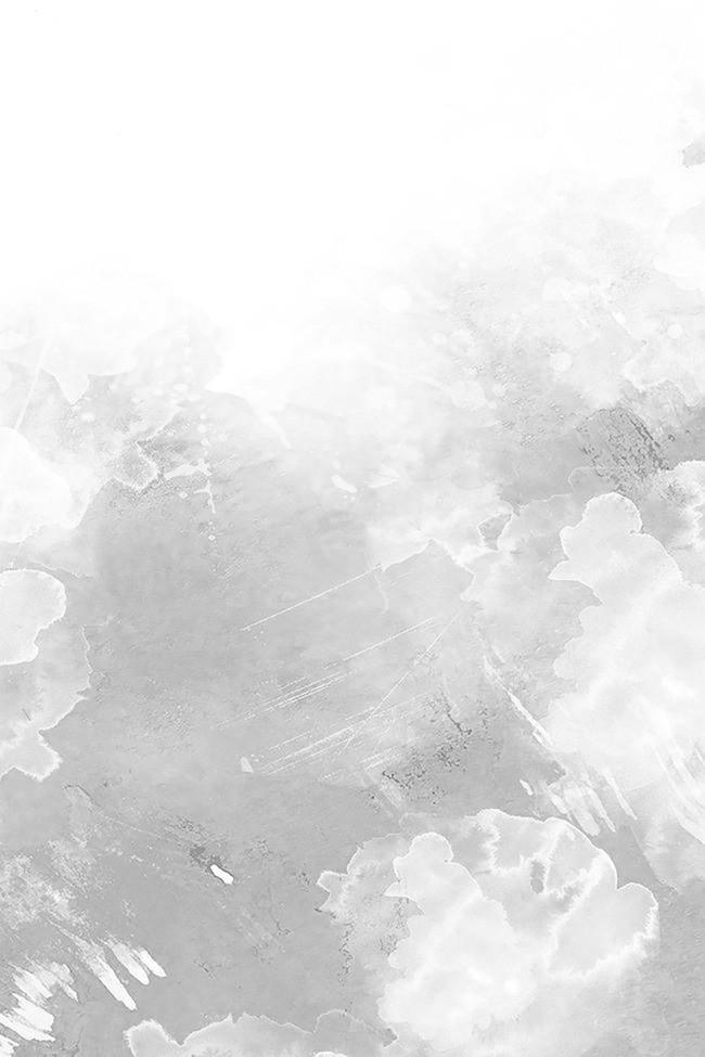 صورة غلاف بيضاء ظهريات شيك باللون الابيض لصفحتك احلى حلوات