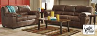Discount Furniture in Appleton WI