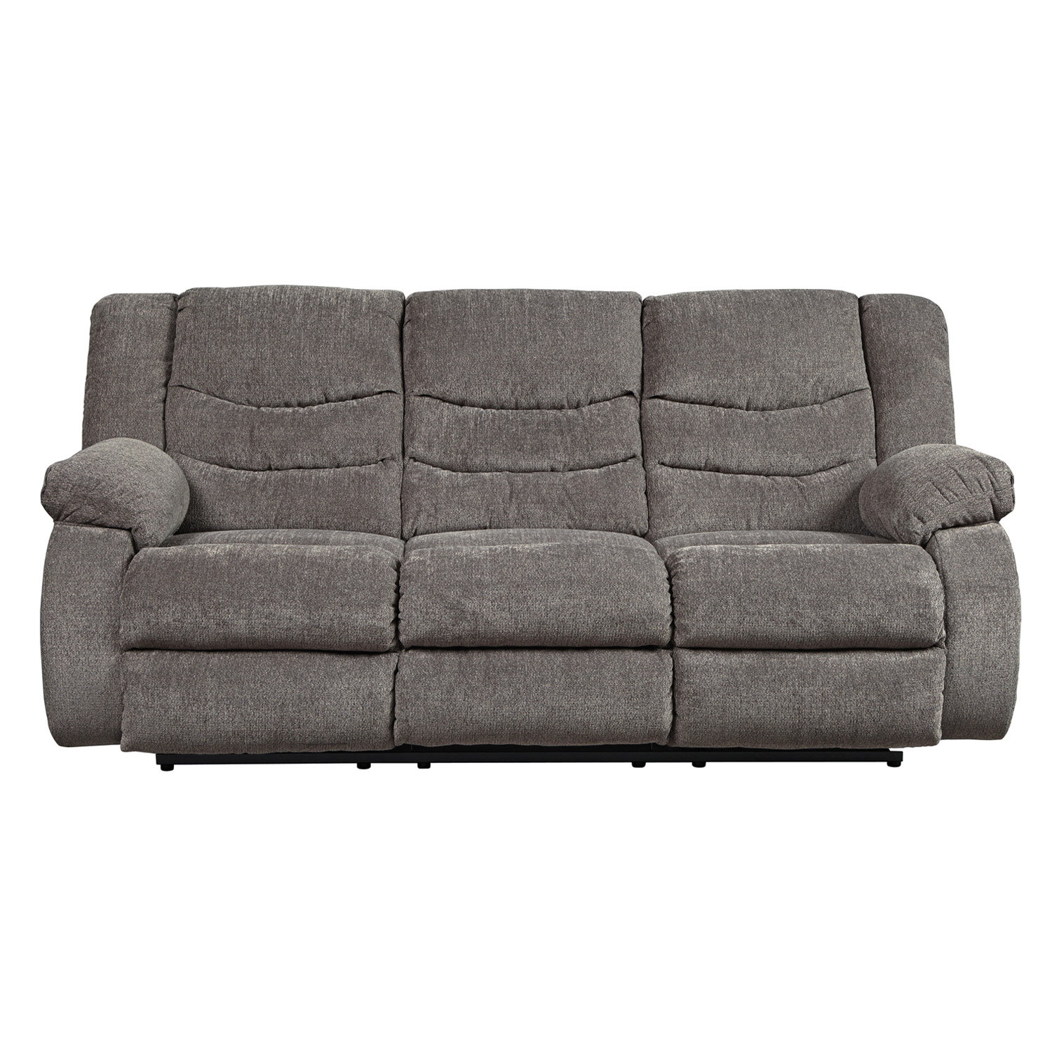 reclining sofa on clearance living grey room decor sofas and loveseats couches for
