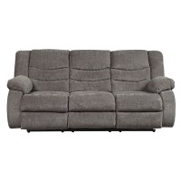 Clearance Sofas And Loveseats Sofas Couches Loveseats For ...