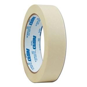 abro masking tape 50