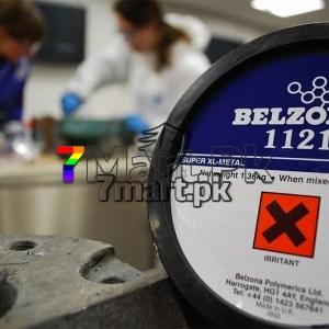 Belzona 1121 (Super XL Metal)