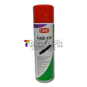 Crick 120 Penetrant