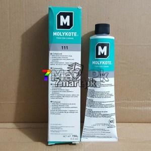 Molykote 111 Compound 150g