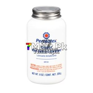 Permatex Copper Anti-Seize Lubricant, 453g