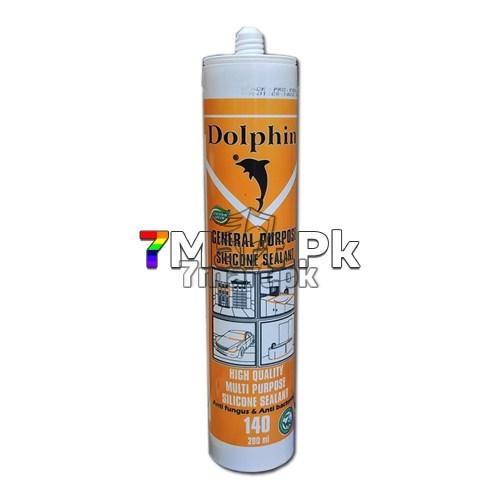 Dophlin