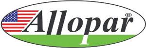 Allopar_Logo