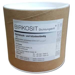 Birkosit Sealing Compound