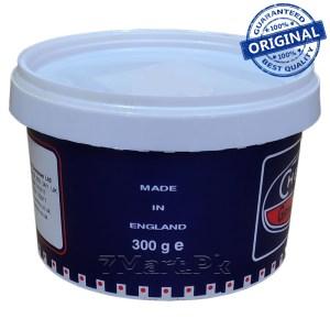 Chemico Grinding Paste