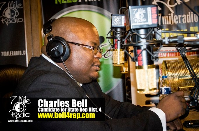 Charles Bell Campaign1