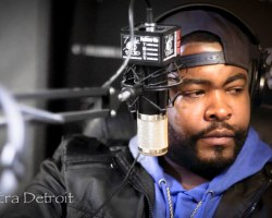 Marc D Live – Whats new with New Era Detroit