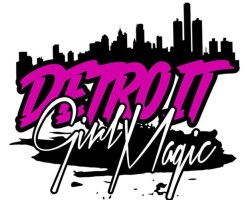 Detroit Girl Magic – Episode 1