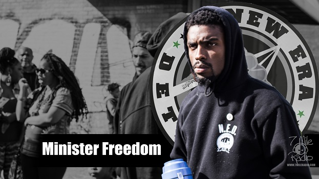 Min Freedom1