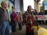 Taos Rally