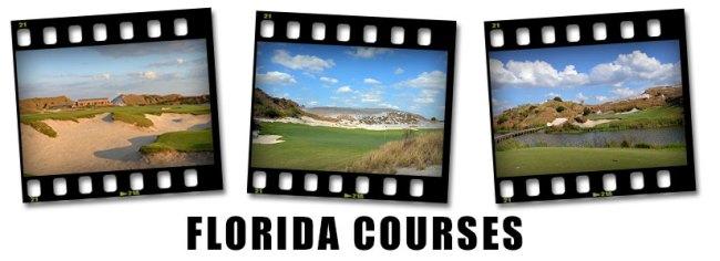 FloridaCourses